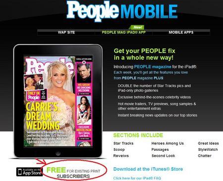 PeopleMobileFree.jpg