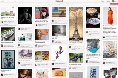 Pinterest11.jpg
