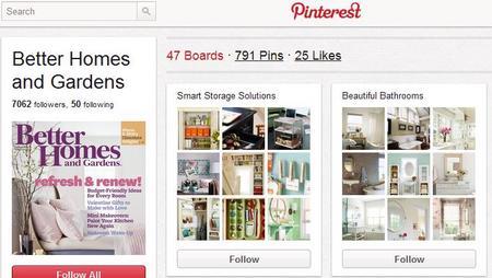 PinterestBetterHomes20120114.jpg