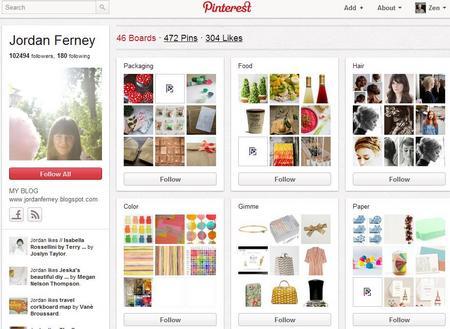 PinterestJordanF20120109.jpg