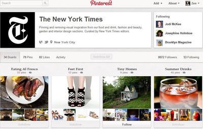 PinterestNYT.jpg