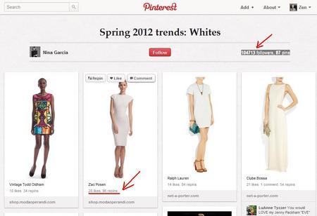PinterestNinaGarcia2012Spring.jpg