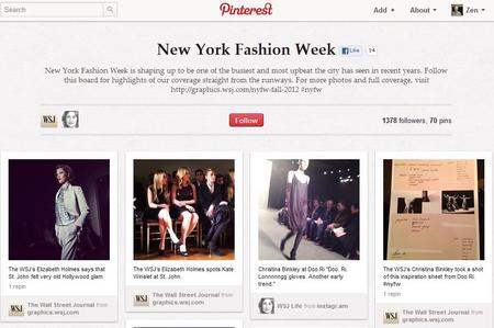 PinterestWSJNYFashinWeek20120211.jpg