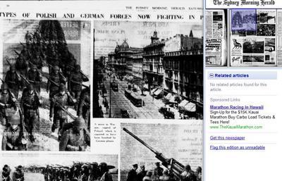 PolandGermanyInvade1939.jpg