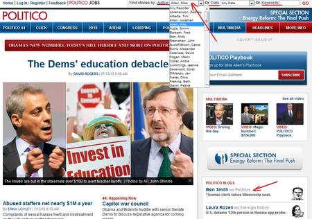 Politico20100713.jpg