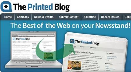 PrintedBlog.jpg