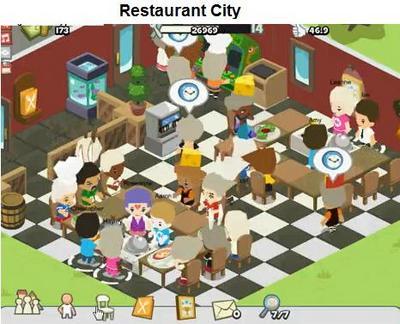 RestaurantCuty.jpg