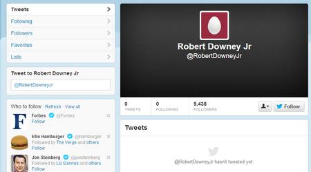 RobertDowneyTwitter.png