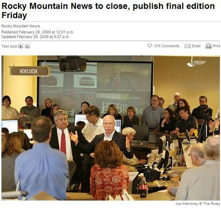 RockyMountainNews20090227.jpg