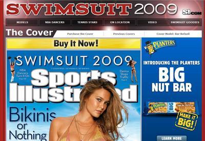 SIAwimSuit2009.jpg