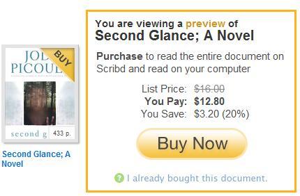 ScribdSecondGlance.jpg