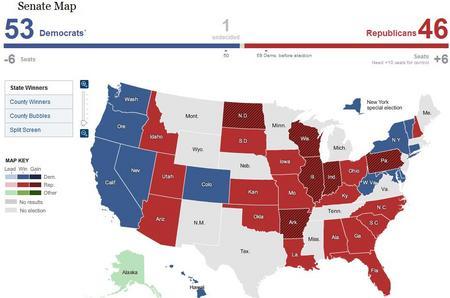 SenateMaps2010.jpg