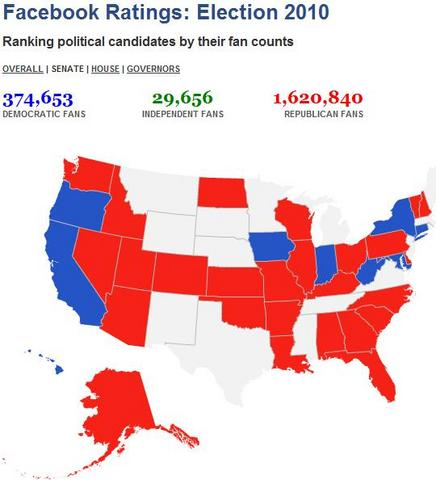 SenateMapsFacebook.jpg
