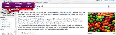 SkittlesWikipedia.jpg