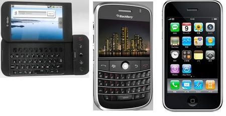SmartphoneA.jpg