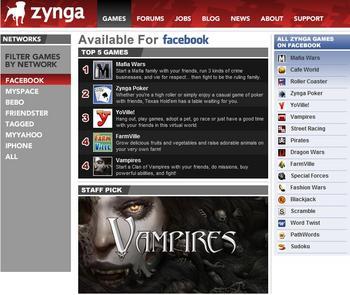 SocialGameZynga.jpg