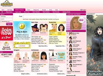 SocialGamestardoll.jpg