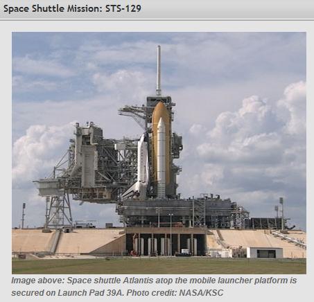SpaceShuttleMissionSTS129.jpg