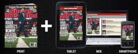 Sports IllustratedSub.jpg