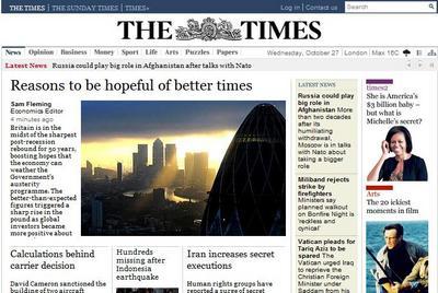 THETimes20101027.jpg