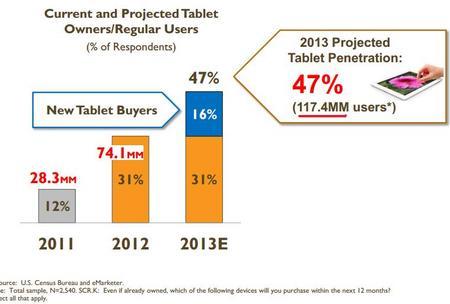TabletOPA2112f.jpg