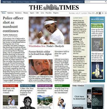 TheTimes20100704.jpg