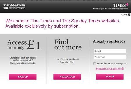 TheTimesPayWall201007.jpg