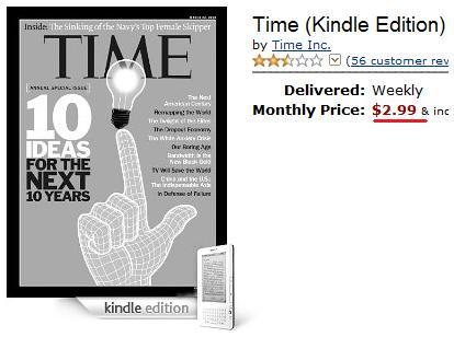 TimeKindle201004.jpg