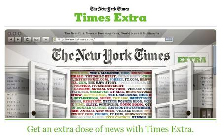 TimesExtra.jpg