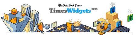 TimesWidgets0812.jpg