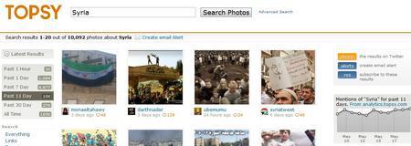 TopsySyria201205.jpg