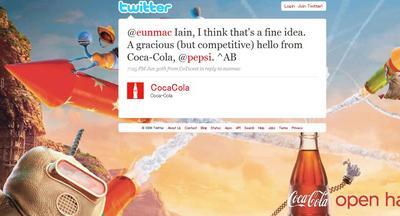 Twitter cocacola.jpg