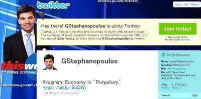 TwitterGeorgeStephanopoulos.jpg