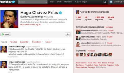 TwitterHugochavez201107.jpg