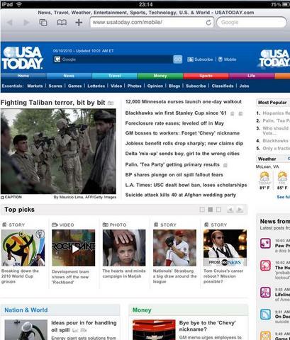 USAToday20100610web.jpg