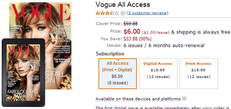 VogueAmazon201308.png