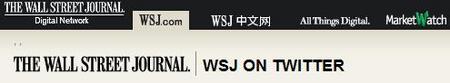 WSJ ON TWITTER.jpg