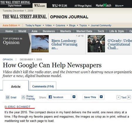 WSJGoogle0912.jpg