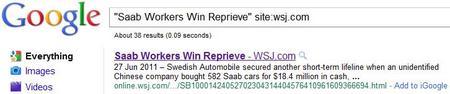 WSJGoogleSearch20110627.jpg
