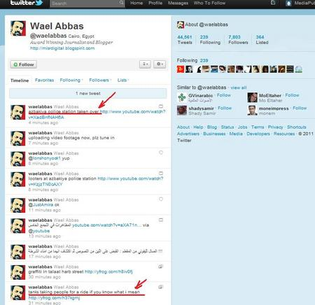 WaelAbbasTwitter201101301640.jpg