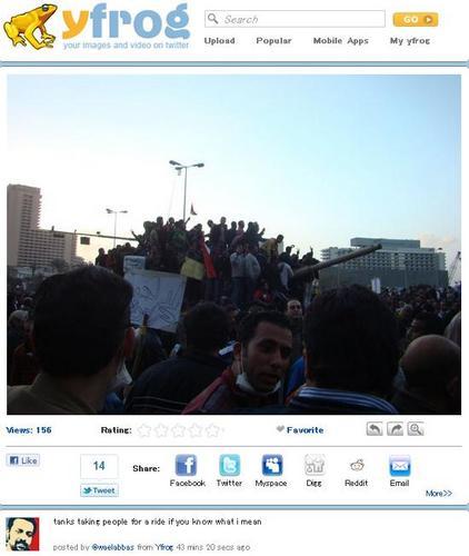 WaelabbasTwitterPhoto20110130.jpg