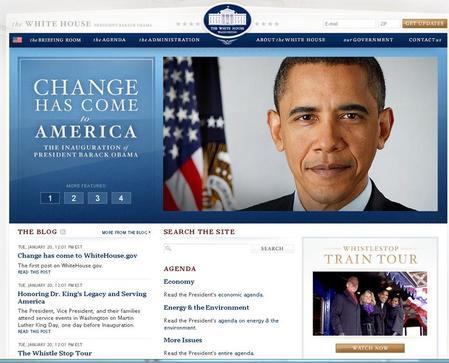 WhitehouseSiteChange.jpg