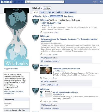 WikileaksFacebook20101201.jpg
