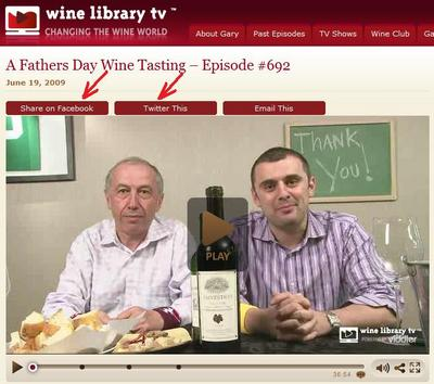 WineLibraryTv.jpg