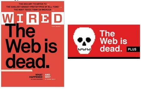WiredWebisDead20100817.jpg