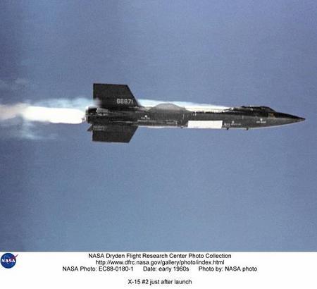 X-15NASA.jpg
