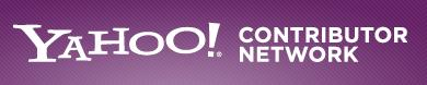 YahooContributorNetworkLogo.jpg