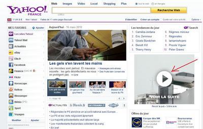 YahooFranceNissanAd.jpg