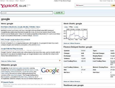 YahooGlueGoogle.JPG