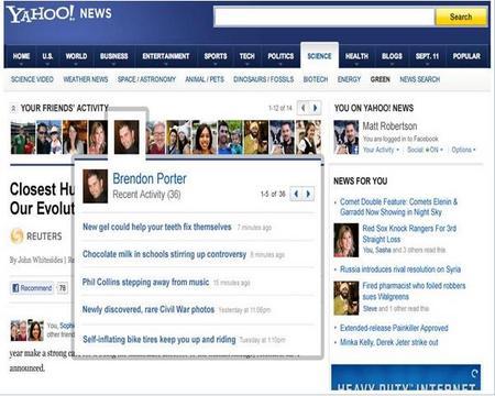 YahooNewsFacebook.jpg